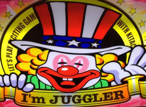 jugglerpanel