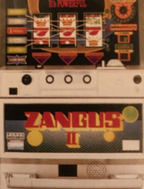 ザンガス2